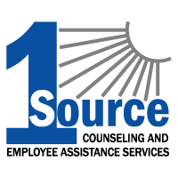 One Source Counseling Online
