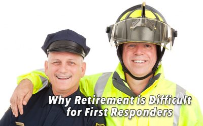 You're Retired…..Now What?